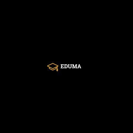 Eufonio – Preaccademico