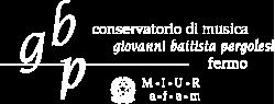"Conservatorio Statale di Musica ""G.B. Pergolesi"""