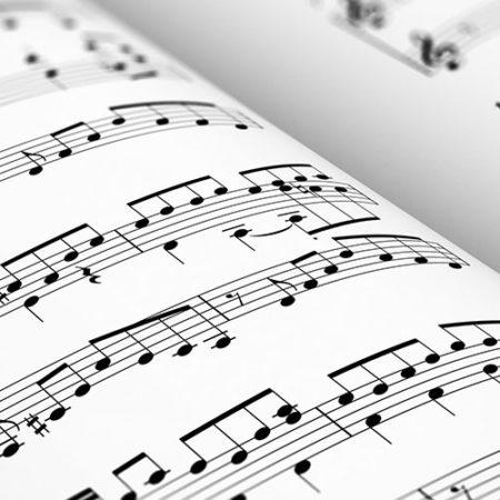 Bibliografia e Biblioteconomia Musicale