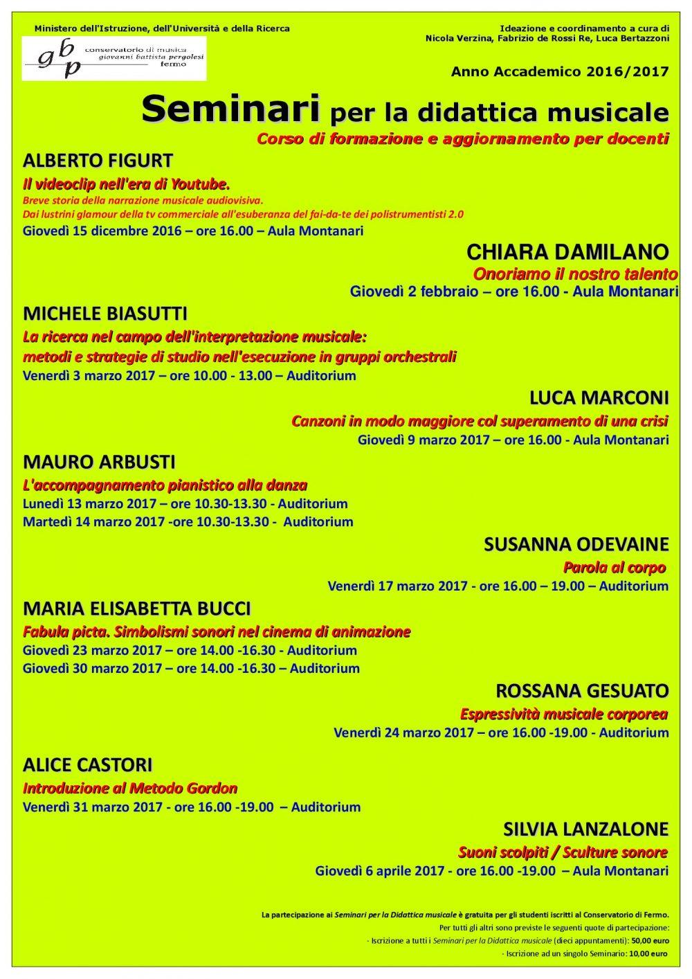 Locandina-Seminari-2017-2.2.2017
