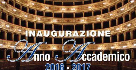 MANIFESTO INAUGURAZIONE 2016-17 (3 MARZO)