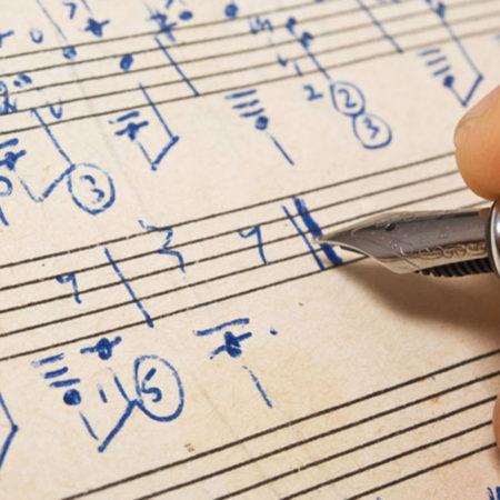 Teoria dell'armonia e analisi