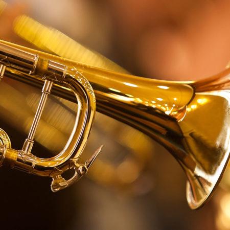 Musica d'insieme per strumenti a fiato – Strumentazione per orchestra di fiati