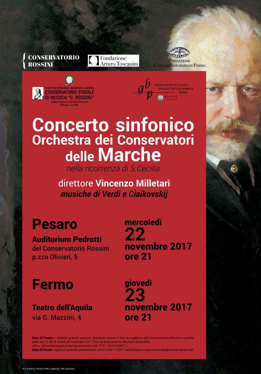 s. cecilia 2017 manifesto-page-001
