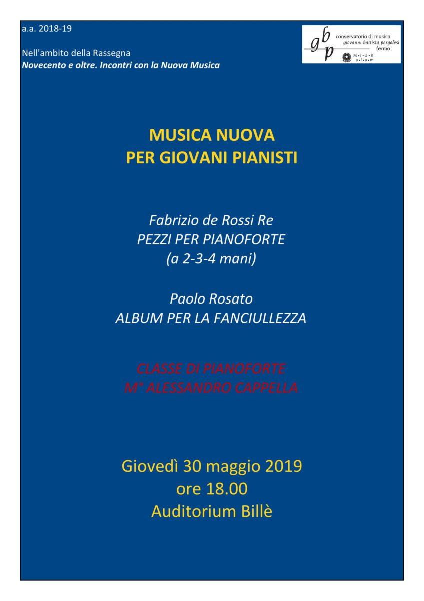Locandina MUSICA NUOVA PER GIOVANI PIANISTI-page-001 (1)