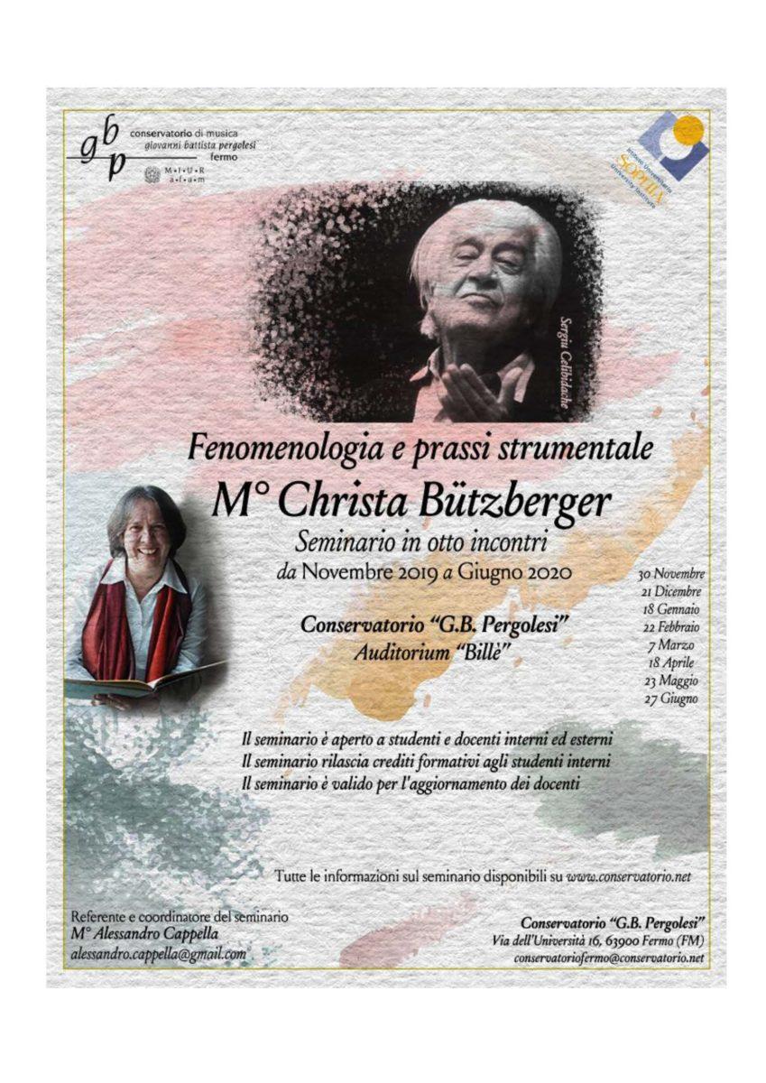 Fenomenologia Fermo_Pagina_1