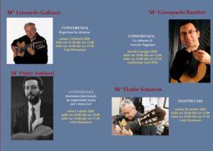Depliant progetto chitarra 2020_Pagina_2