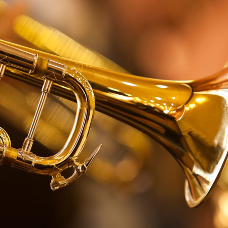 Strumentazione per orchestra di fiati – Diploma accademico di II Livello