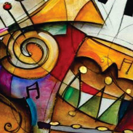 Didattica della musica – Didattica dello strumento musicale – Diploma accademico di II Livello (Biennio)