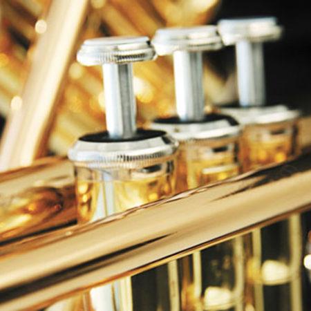 Tromba – Pre-accademico