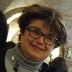 Fraboni Simonetta