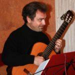 Foto del profilo di Migliucci Gabriele