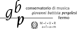 logo_cp_black