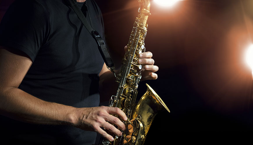 saxofono-jazz