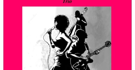 concerti dei docenti – Trio Jazz
