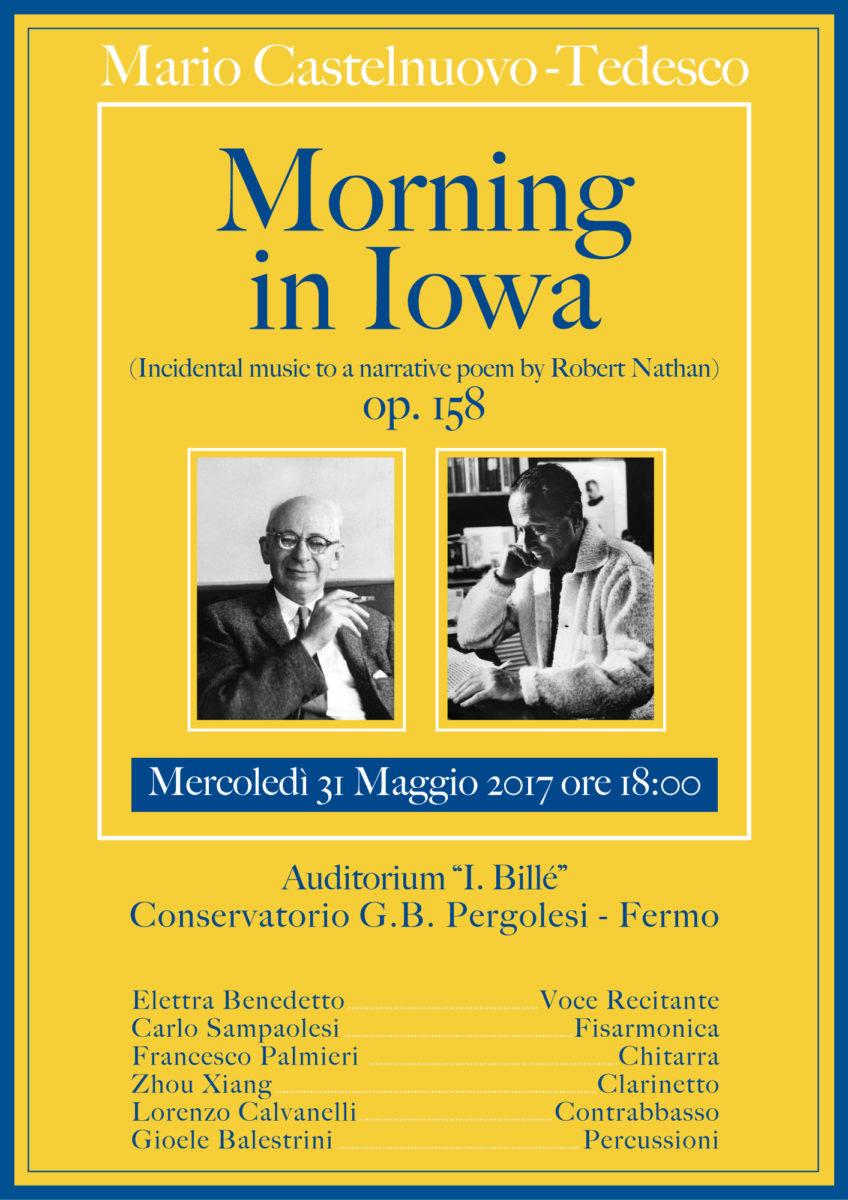 morning_in_Iowa_locandina