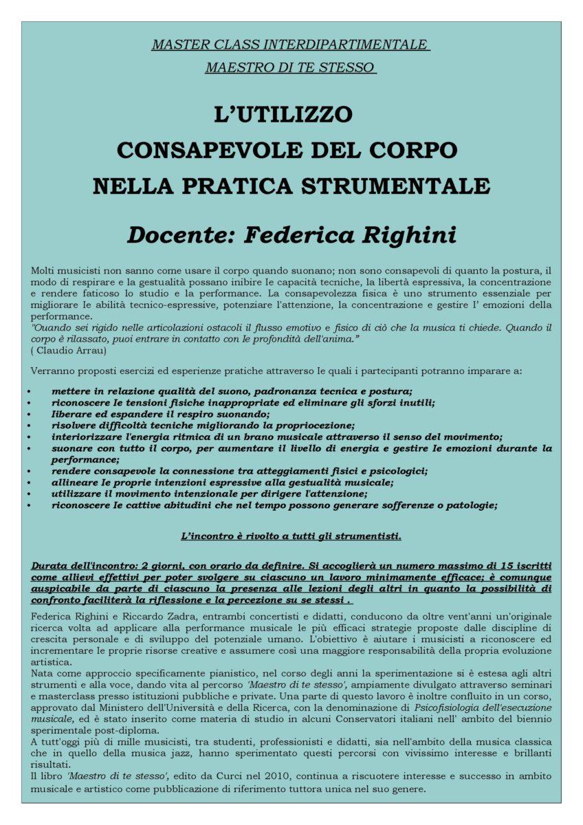 Locandina RIGHINI 2017 - X_Pagina_2
