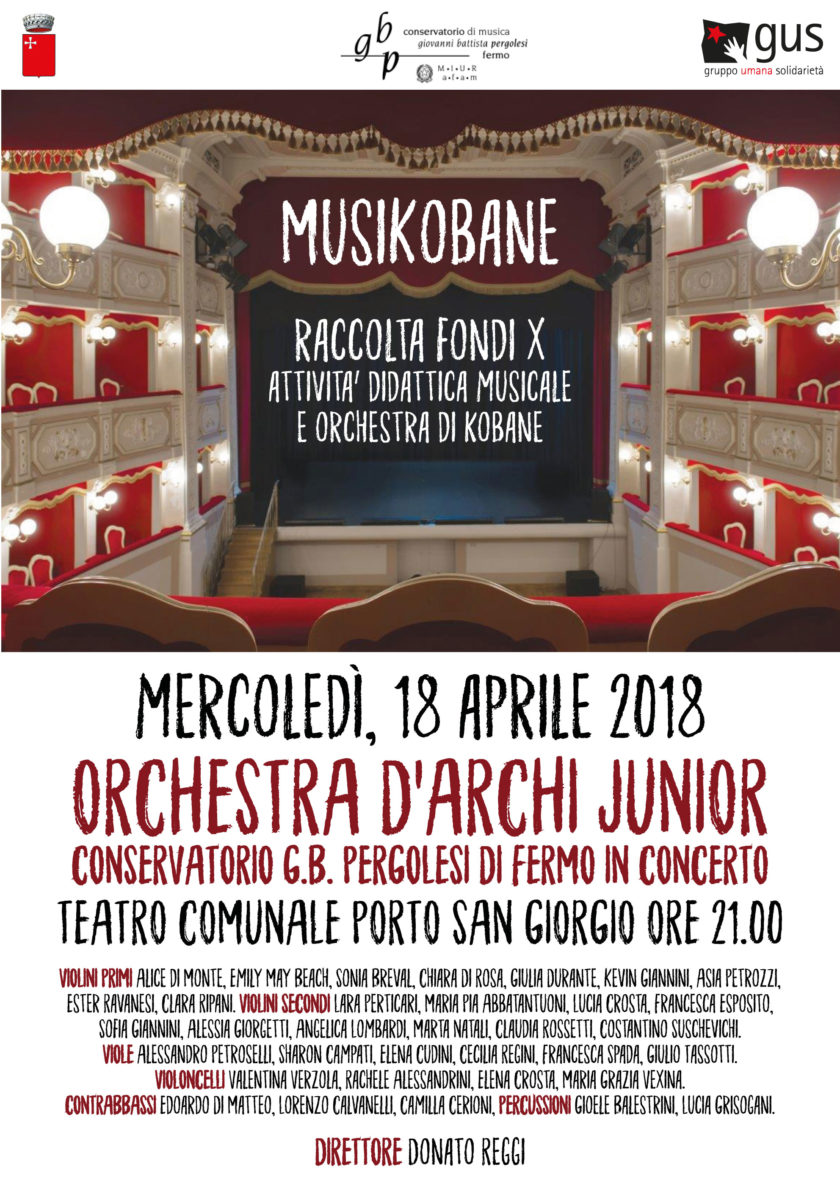 Flyer_Musikobane_Concerto_PSG