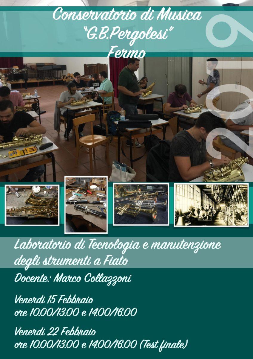 lab di tecnologia e manutenzione strumenti a fiato 2019-page-001 (2)