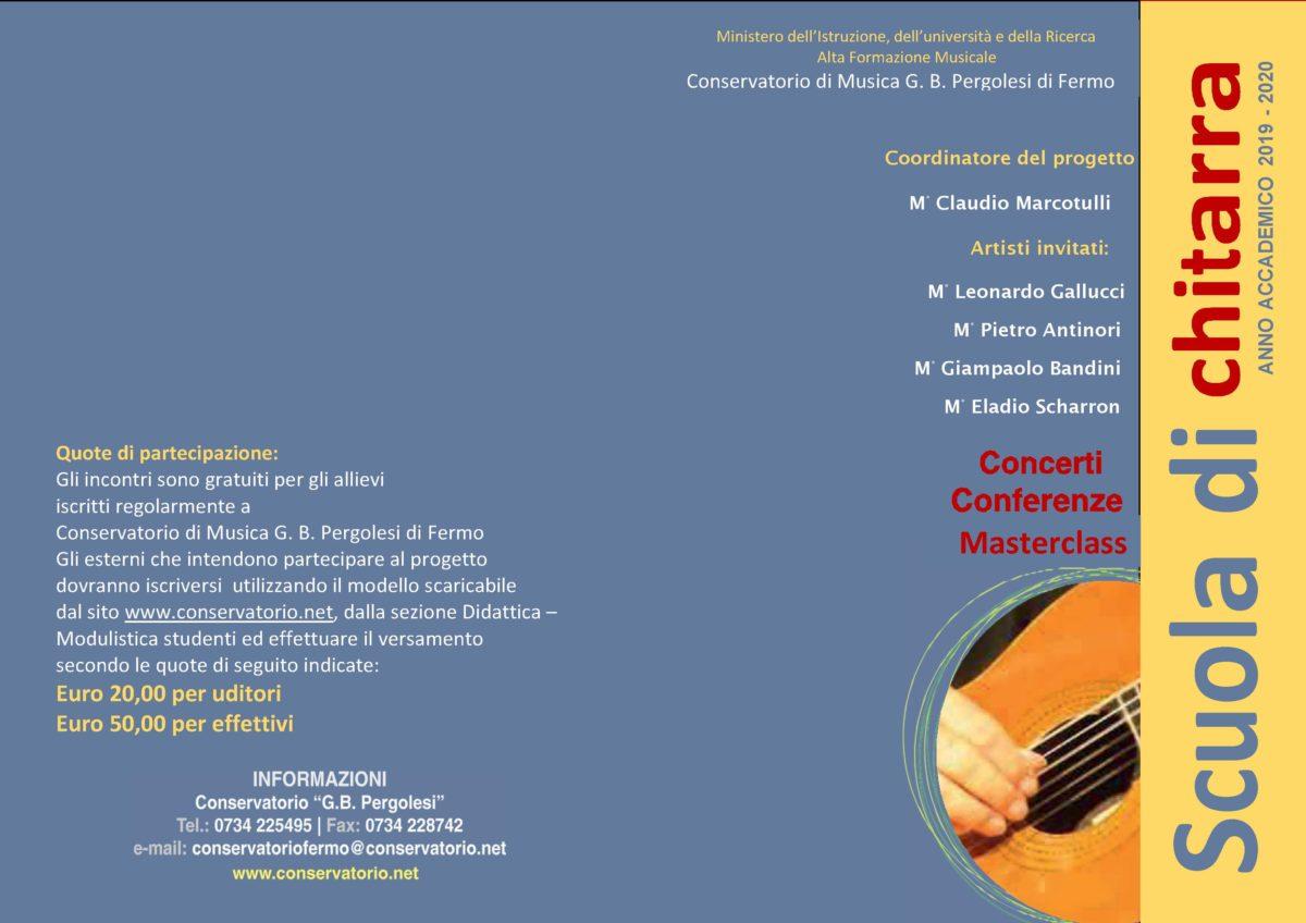 Depliant progetto chitarra 2020_Pagina_1