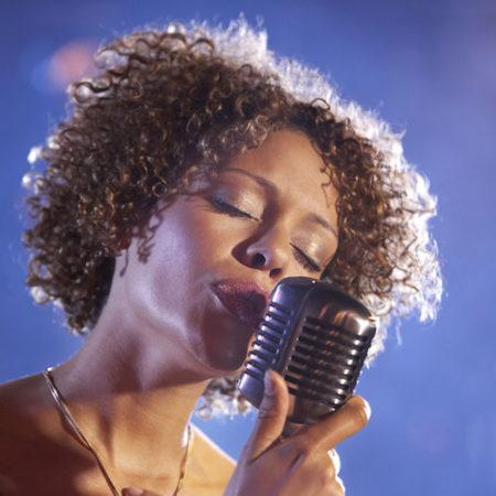 Canto jazz – Pre-accademico