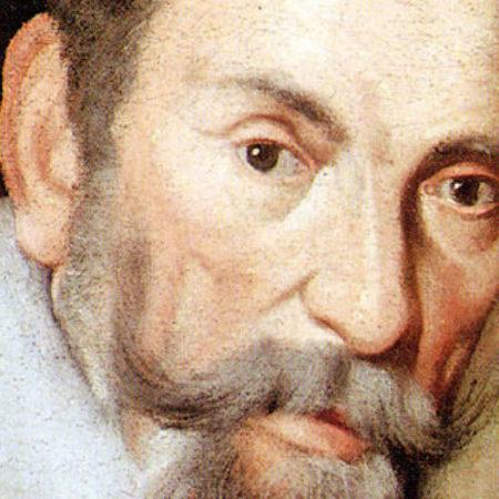 Canto Rinascimentale e Barocco – Propedeutico