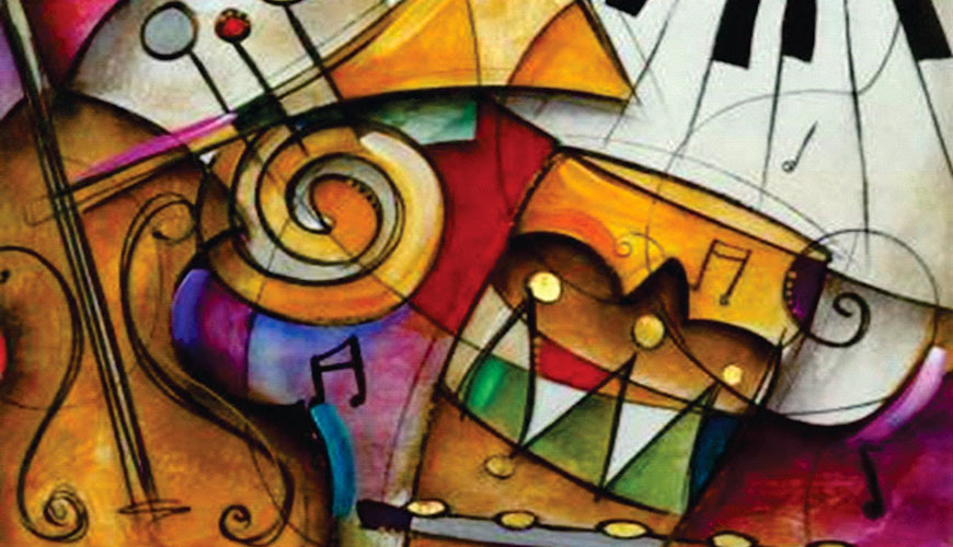 didattica-della-musica