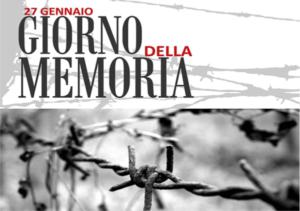 giorno_della_memoria_nichelino