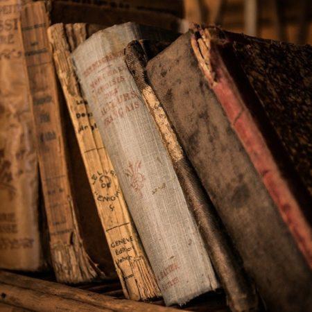 Discipline storiche, critiche e analitiche della musica