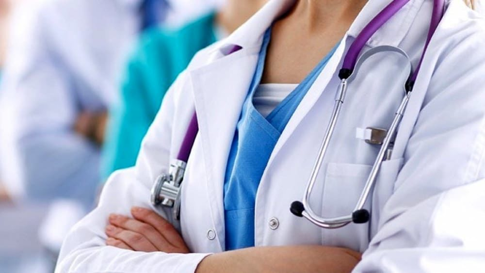 dottoressa_medico_salute